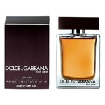 Dolce & Gabbana The One For Men (50 мл.)