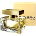 Dolce & Gabbana The One (30 мл.)