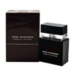 Angel Schlesser Essential for Men (50 мл.)